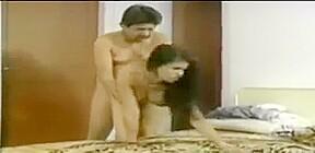 Indian porn...