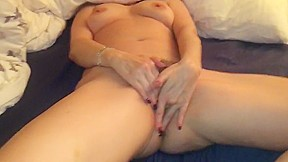 Masturbates 2...