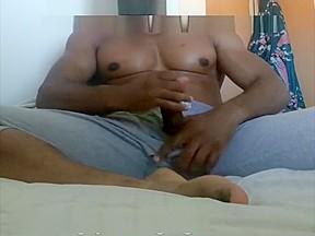 Porn for women uk london ebony bodybuilder cum...