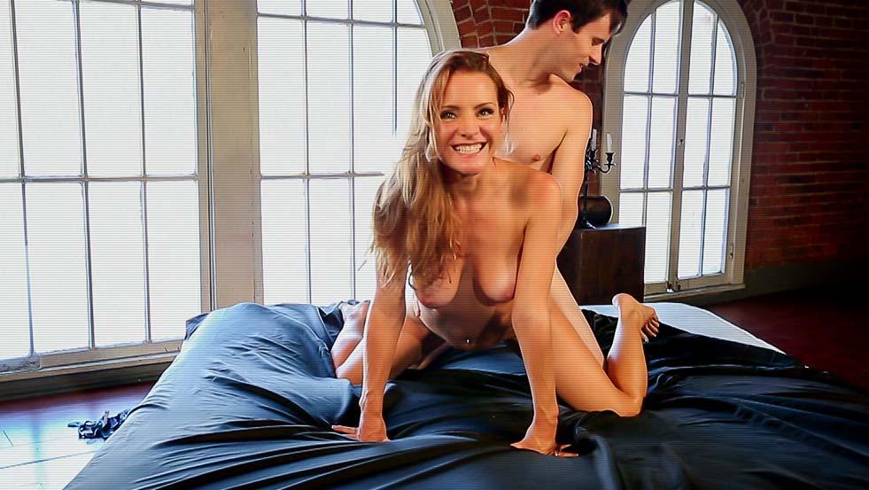 Porno Caught Adult Film School Xxx