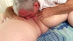 massage N126...