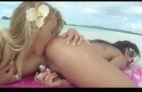 beach N153...