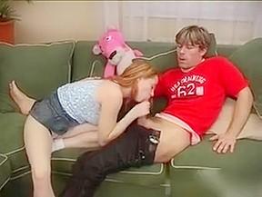 Amateur free movies tanya gets her pink...