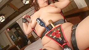 japanease voluptuous mature