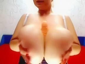 boob N143...