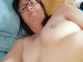 Compilation of my wife...