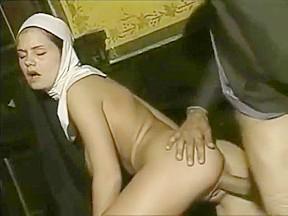 Sex italian Gold HD