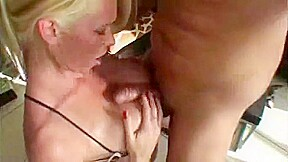 Bj from preg muscle chick cumshot...