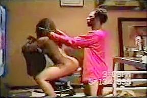 R Kelly Sex Tape On Overthumbs