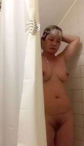 Another shower part 2...