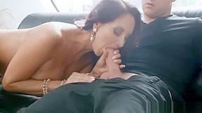 Perfect beautiful girls fucking ass...