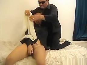 Tit masturbate...