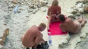 Best ukraine chubold for beach...