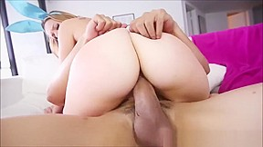 Bunny lizzie tucker riding sex...