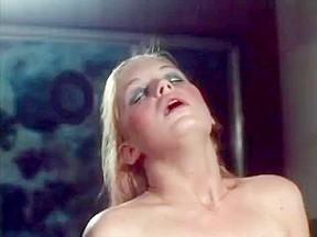 Jean Jennings - Virgin Dreams (1977)