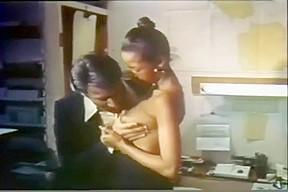 Laura Bourbon - Daddy's Little Girl (1976)