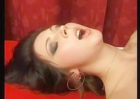 French casting 114 brunette blonde mom milf lesbian...
