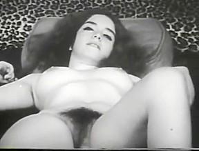 nackt Rogan Abigail Abigail Dahlkemper