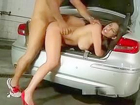 Cristiane fatally ride...