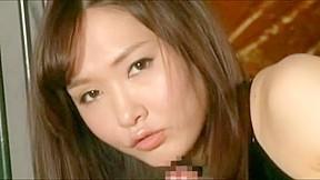 Japanese Latex 3
