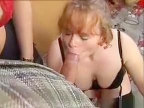 Teaching students sex ed classroom...