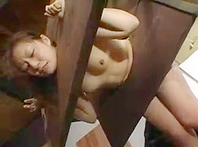 Japanese video 221 Slave ranch 5