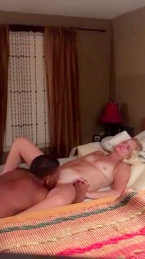 Massage and cream pie 99...