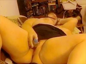 Big boob fucking 2...