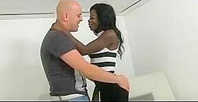Black BritSafina sexy