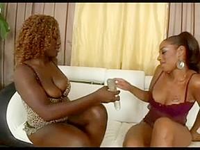Ms Juicy Sierra Lust