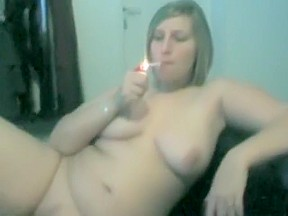 Smoker...