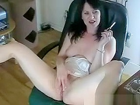 Great sexy body slut...
