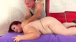 massage N119...