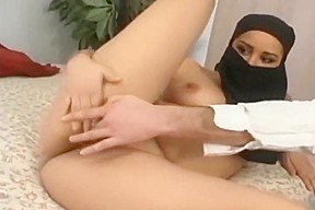 Les arabes quebecoises full quebec...