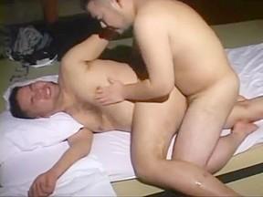 bull bondage kizuna...