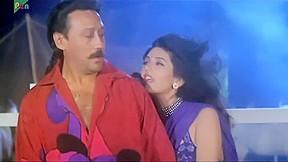Deepti bhatnagar sexy indian pussy...