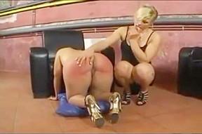 lesbian N123...