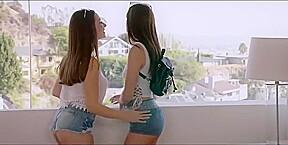 Hindi sexy film hindi hindi sex story hindi...