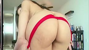 booty N108...