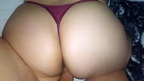 Ck very hot ass...