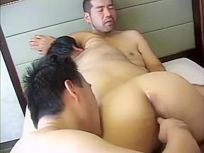 gay N131...