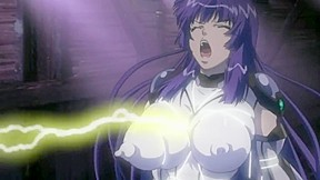 Anime tentacles01...