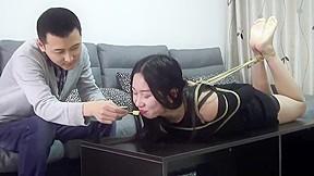 chinese N105...