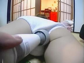 Uncensored ayumi...