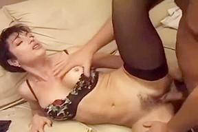 Girl wants cock...