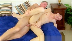 Teen fucking porn xxx basketball boy sex videos...