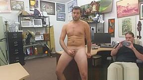 gay N107...
