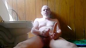 bisexual N147...