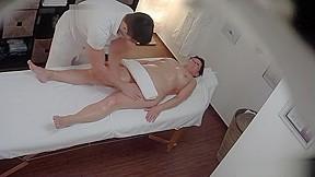 Czechmassage Uncut 269