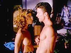 Celebrity joan severance compilation criminal passion 1994...